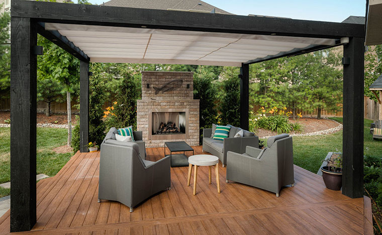 ShadeFX - Structures - Outdoor on Ab And Outdoor Living id=54748