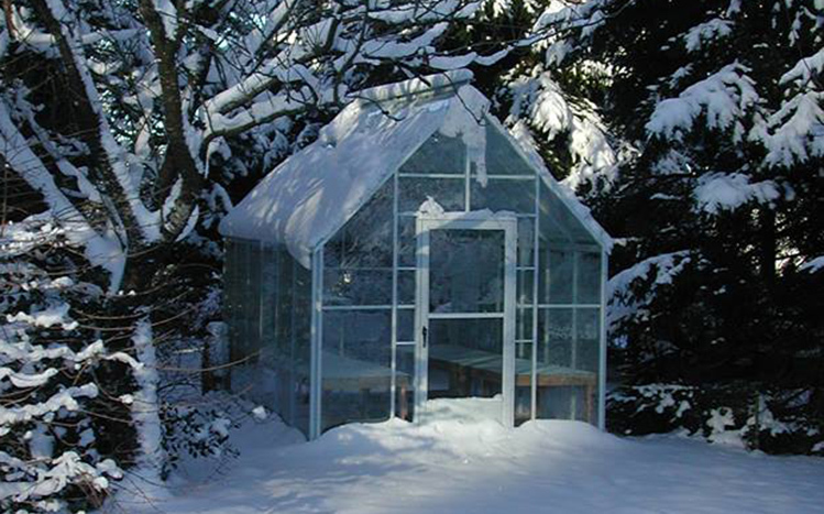 Peachy Backyard Greenhouses Competitors Outdoor Product By Home Interior And Landscaping Palasignezvosmurscom
