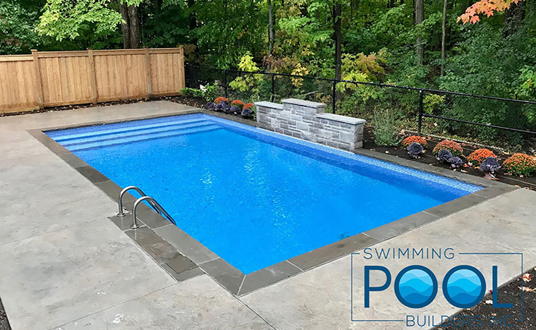 Swimming pool builders concord outdoor product by - Swimming pool builders california ...